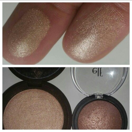how to make from highlighters