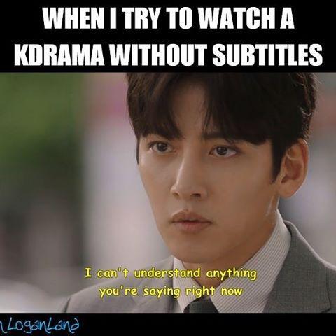 20 Relatable Kdrama Memes For Korean Drama Fans Sayingimages Com Korean Drama Funny Kdrama Funny Drama Funny