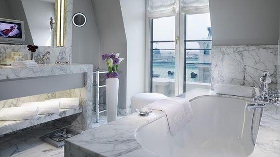 white-marble-bathroom_decoration.jpg 640×360 pixels
