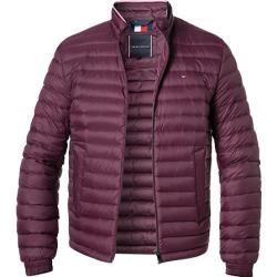 Winter Jackets For Men In 2020 Winter Jackets Winter Jacket Men Mens Jackets