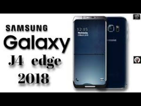 Samsung Galaxy J4 Edge Specs Price And Release Date Samsung Galaxy Galaxy Samsung