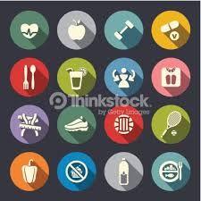 simbolos de alimentação - Pesquisa Google