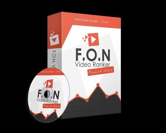 FON Video Ranker