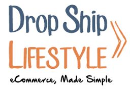 http://45.gs/dropshiplifestyle Dropship lifestyle is an eCommerce course created by Anton Kraly, that teaches you how to build an location independent business, that can be run from anywhere around the world. Please check it out! http://45.gs/dropshiplifestyle