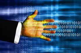 Importance Of Web Hosting Sites