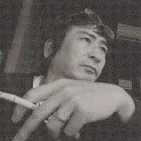 吉川晃司 -Purple Pain- (1997) by ドイジュンタロウ(HOSTERS) on SoundCloud