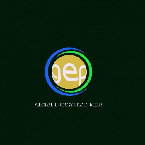 Global Energy Producers Global Energy Producers Winner Client Testimonial Selected Logo Design Contest Logos Design Logos