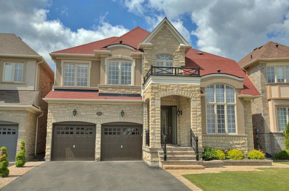 26 Routledge Drive, Richmond Hill, Ontario