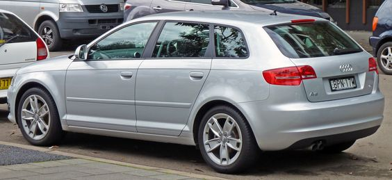 2009 Audi A3 -   2009 Audi A3 Prices Reviews and Pictures | U.S. News   2009 audi a3 2.0 tdi   drive review  car reviews 2009 audi a3 2.0 tdi this diesel a3 is mighty fine and its heading our way.. 2009 audi a3 consumer reviews  edmunds. View all 20 consumer vehicle reviews for the 2009 audi a3 on edmunds or submit your own review of the 2009 a3.. 2009 audi a3 accessories & parts  carid. Take care of your 2009 audi a3 and youll be rewarded with years of great looks and performance. our…