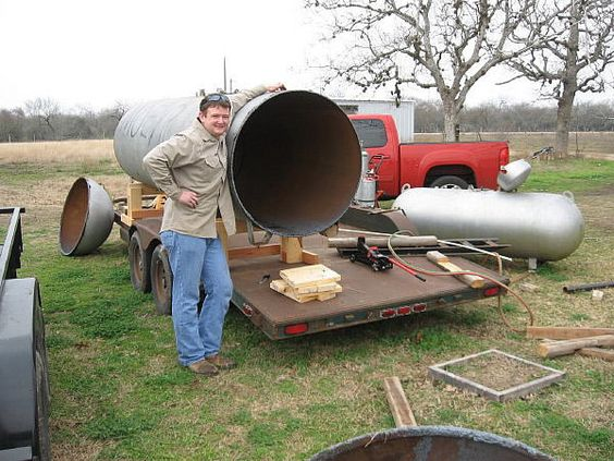 Cheap Storage San Antonio >> Propane Tanks 1000 Gallon Used | Autos Post