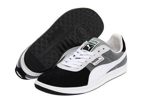 best service 60497 d1a93 ... PUMA California (Cali) x Shoe Biz These babies will be released NIB NEW  PUMA ...