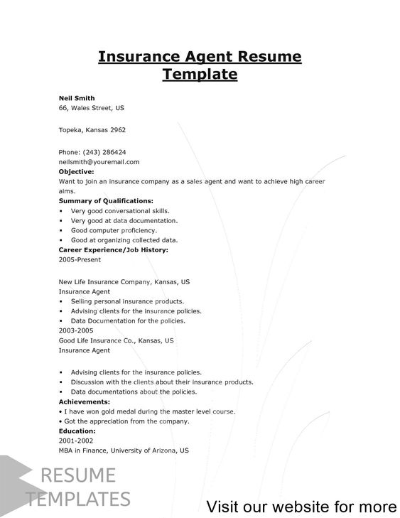 Resume Template Free With Photo In 2020 Resume Template Free