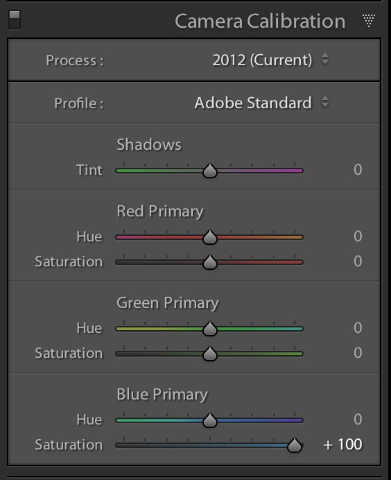 Give Your Colors a Nice Kick With This Lightroom Trick | Fstoppers