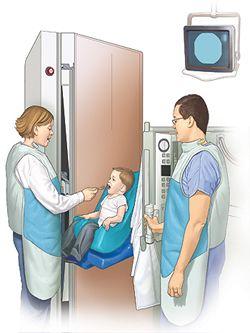 CPT code - 70370, 70371, 74230 - Barium Swallow Studies ...