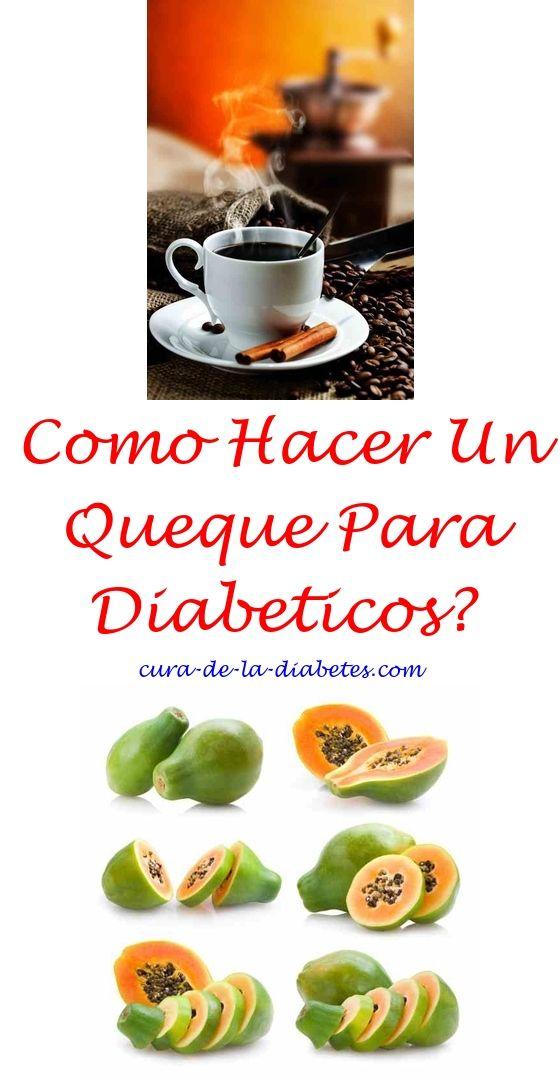 frutas que pueda comer una persona diabetica