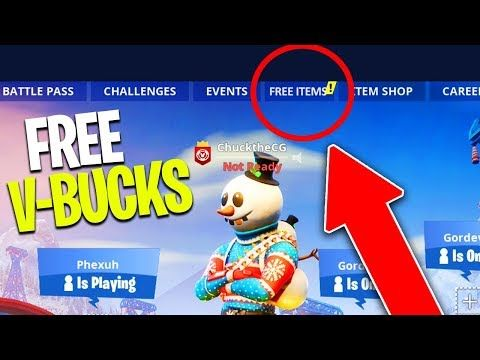 The Best Way To Get Free V Bucks In Fortnite How To Get Free Skins Fortnite Heroes Epic Fortnite Best Gift Cards Xbox One Pc