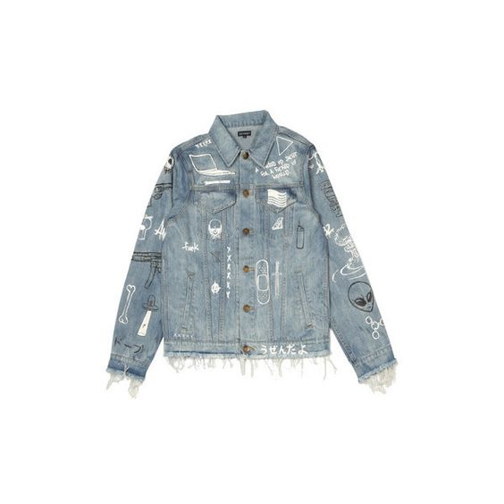 Men's Jackets ❤ liked on Polyvore featuring men's fashion, men's clothing, men's outerwear and men's jackets