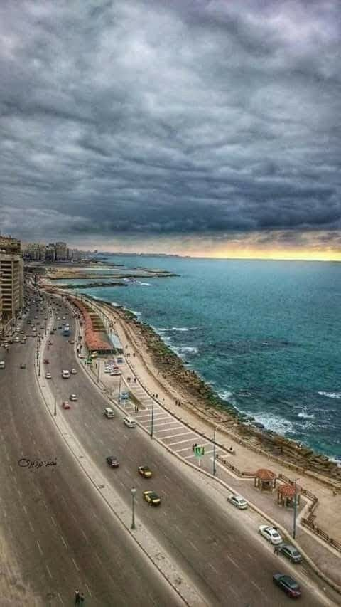 Pin By Hatem Elhabashy On Alexandria Solo Travel Alexandria