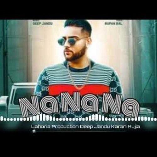 Na Na Na Karan Aujla Dhol Mix Full Song By Gurdeshvinder007 On Soundcloud Songs Soundcloud Mixing