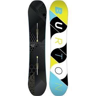 2012 Déjà Vu Snowboard by Burton: Snowboarding Wish List, Vu Snowboard, 2012 Burton, Snowboard Graphics, Snowboard Women S