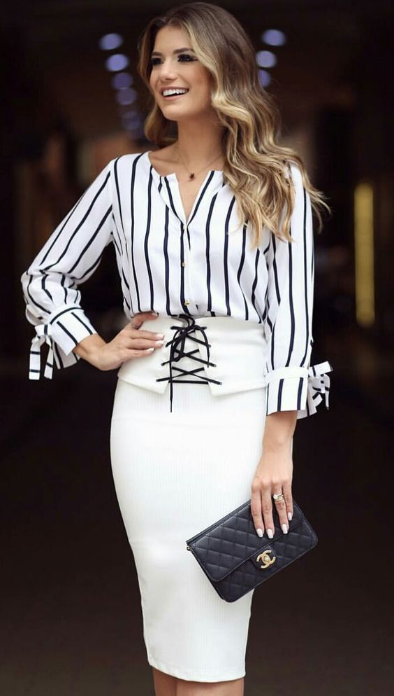 Awesome Elegant Clothes