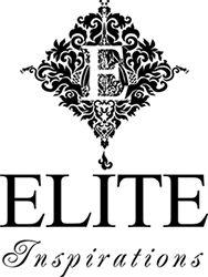 Elite Inspirations Wedding Planning Company for Surrey London & the UK