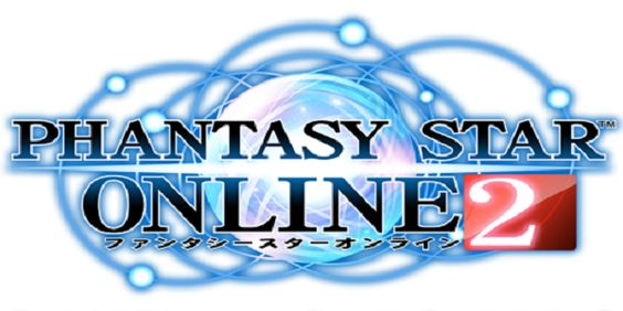 Phantasy Star Online 2 (Vita)