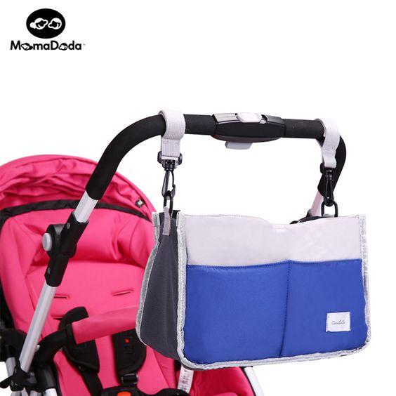 bb poussette organisateur poussette accessoires sac pour fauteuils roulants poussette sac organisateur landau sacs pour enfants