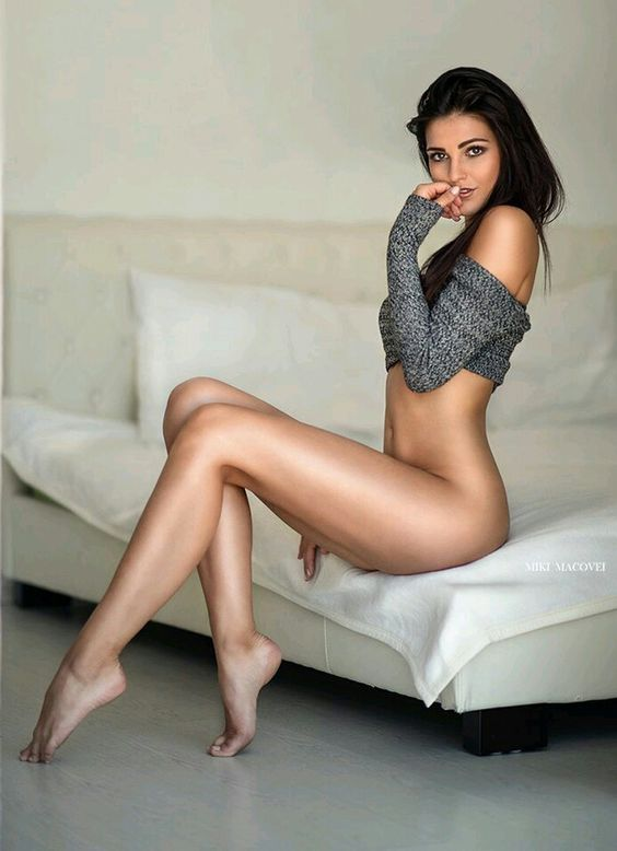 the beauty of woman — glamsexygirls: ...