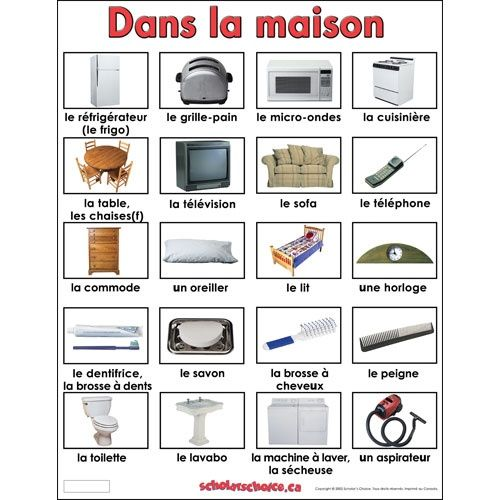 Pinterest le catalogue d 39 id es - Meuble de la maison ...