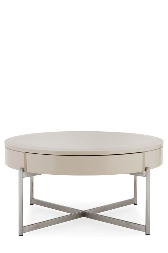 Buy Logan Taupe Coffee Table from the Next UK online shop Lounge - innovative feuerfeste spanplatten