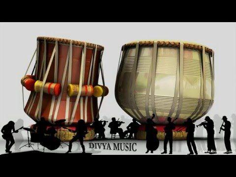 HINDUSTANI CLASSICAL MUSIC. LEARN ONLINE - http://music.tronnixx.com/uncategorized/hindustani-classical-music-learn-online/ - On Amazon: http://www.amazon.com/dp/B015MQEF2K