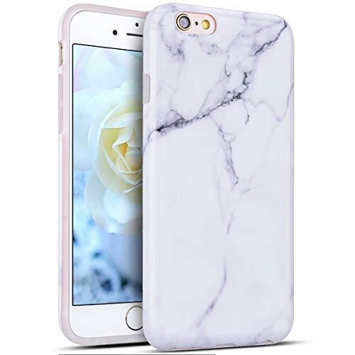 coque iphone 6 stylee | Iphone, Friends phone case, Iphone 6