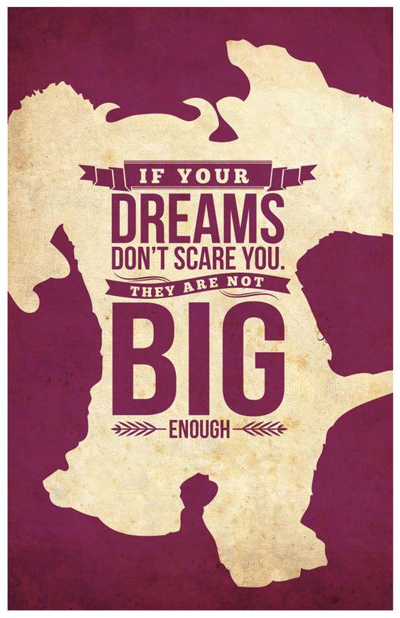 Vintage Monsters Inc Movie 11x17 Print by sanasini on Etsy