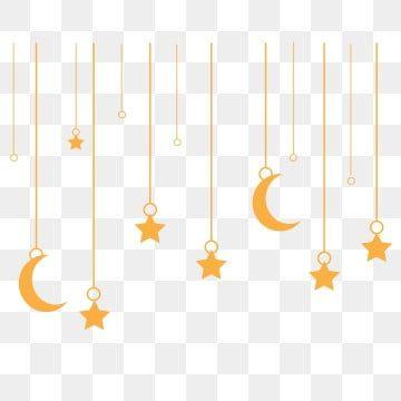 وسام رمضان اسلامية رمضان مسلم Png والمتجهات للتحميل مجانا Wallpaper Ramadhan Ramadan Decorations Ramadan Lantern
