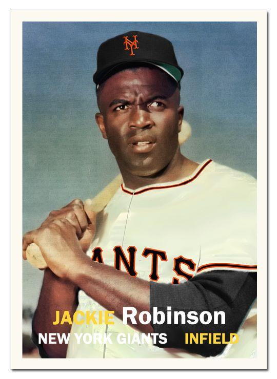 Pin On Custom Baseball Cards