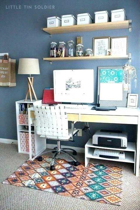 19 Unique Ikea Office Storage Small Room Design Home Office Decor Home Office Design