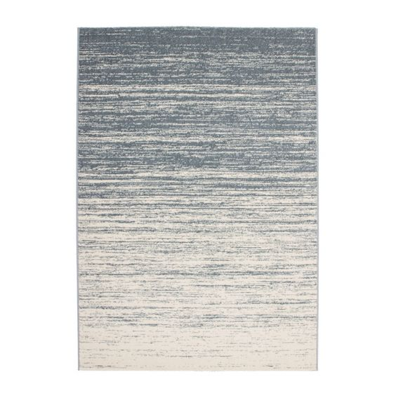 Teppich Milano 420 - Blau 160x230 99€