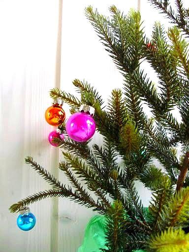 http://romulyylinjoulukuu.blogspot.fi/2011/12/hyvaa-tapaninpaivaa.html