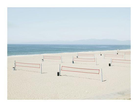 Cedric DELSAUX - Beach volley