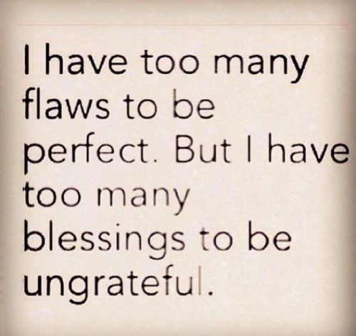 23 I M Blessed Quotes Amazing Inspirational Quotes Bad Day Quotes Words