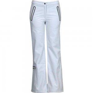B0058Q6VM2  AFRC Soft Shell Stretch Ski Pant for Ladies AFRC, ---See more at http://astore.amazon.com/skiwdfrgh-20