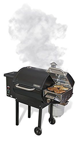 Pin On Outdoor Grills Bbq S