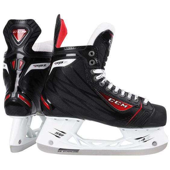 CCM RBZ 70 Sr. Ice Hockey Skates