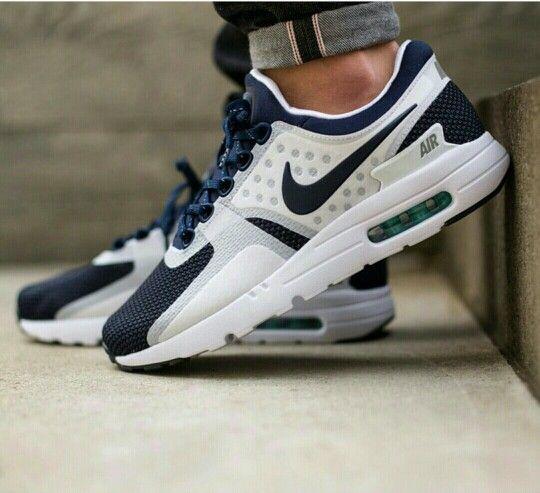 tier zero nike x air rift sneakers