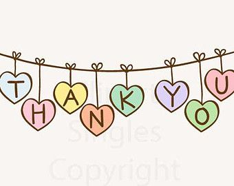 Free Thank You Clipart Download Free Clip Art Free Clip Art On Clipart Library Free Clip Art Clip Art Free Graphics