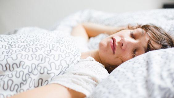 meditation-better-sleep