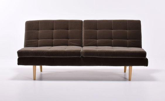 canapé-lits – edb