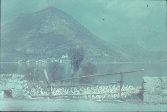Italien 1941