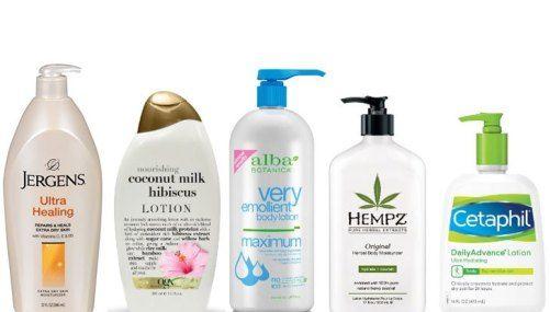 Top 10 Best Body Lotions For Women Dry Skin Body Lotion Lotion For Dry Skin Best Body Moisturizer